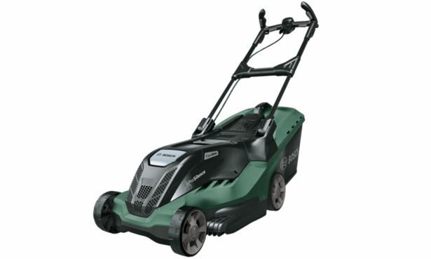 Bosch Advanced Rotak inline