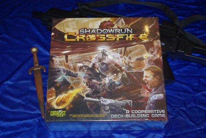 ShadowrunCrossfirePatroszenie-01