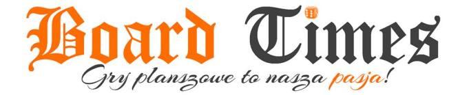 boardtimes_logo_new_2