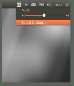 sound-ubuntu