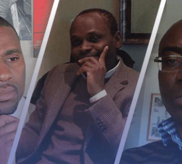 La diaspora politique gabonaise de France désormais en eaux troubles