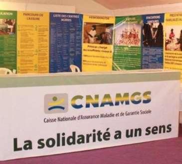 Allocations familiales: Au Gabon, un homme percevait des aides pour 32 enfants fictifs
