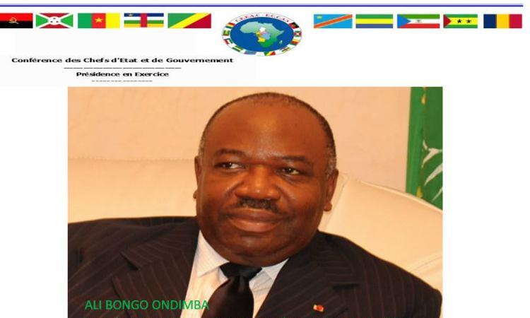 CEEAC : COMMUNIQUE SUR LA SITUATION POLITIQUE ET SECURITAIRE EN REPUBLIQUE DU BURKINA FASO