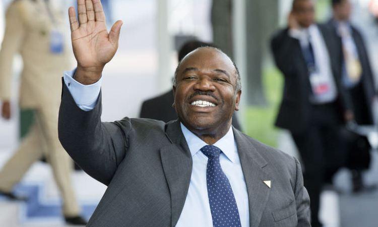 Ali Bongo Ondimba prête serment ce mardi à Libreville - Ali Bongo Ondimba ira au Maroc pour la COP 22 (officiel)