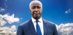 Raymond Ndong Sima 1 300x147 - Présidentielle: Ndong Sima souligne les péchés capitaux du camp de Jean Ping.
