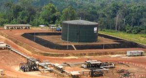 Le pétrolier Maurel & Prom paralysé par une grève générale et illimitée