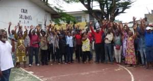 Rentrée scolaire ce lundi, la CONASYSED appelle à une grève de 2 semaines