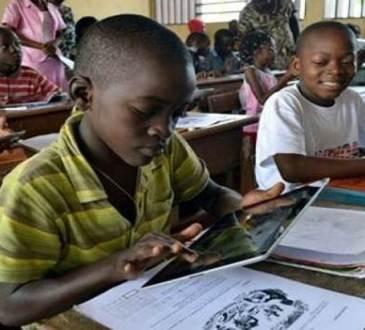 Education : La rentrée scolaire reportée