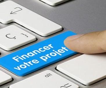 Financement des PME-PMI : Le Sid en aide au CDC Gabon