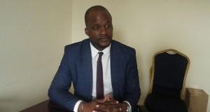 Entreprenariat : «Il n'est pas plus difficile d'entreprendre au Gabon que dans un autre pays», dixit Willy Conrad Asseko