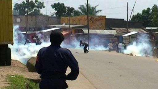 0a595c7d81d920a5 52ebd - Massacre de Beni en RD Congo : la thèse jihadiste peine à convaincre