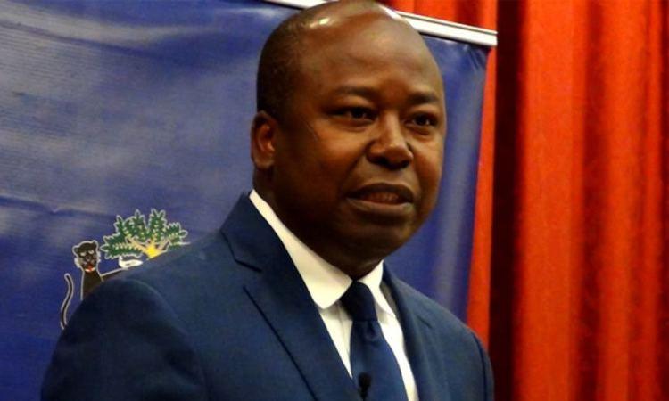 Urgent Conseil des ministres: Nouvelles nominations