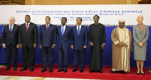 CFA : Les chefs d'Etat disent niet à la dévaluation