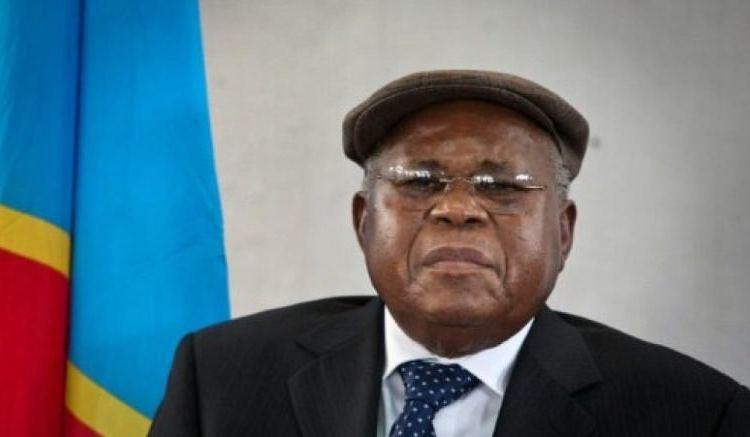 RDC : Kabila prépare les obsèques de Tshisekedi