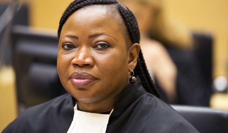 Fatou Bensouda procureur de la CPI - Afrique : Vers le retrait de la CPI ?