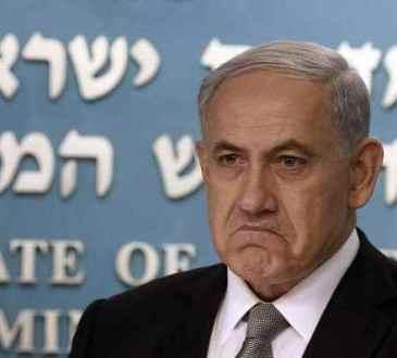 Netanyahou - Israël rompt définitivement ses relations diplomatiques avec le Sénégal