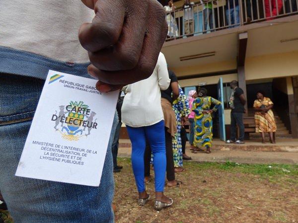 Les sanctions préconisées par l'UE contre Ali Bongo et son entourage