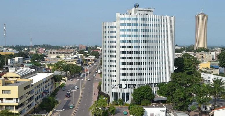Surendetté, le Congo Brazzaville est en cessation de paiement
