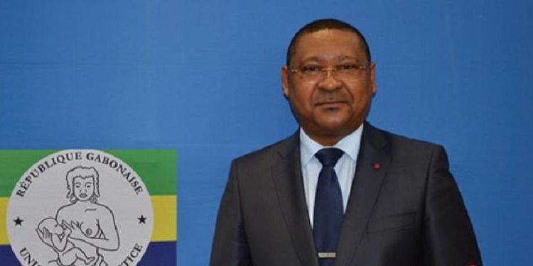 Gabon / Education nationale : Un réseau de recrutement parallèle démantelé
