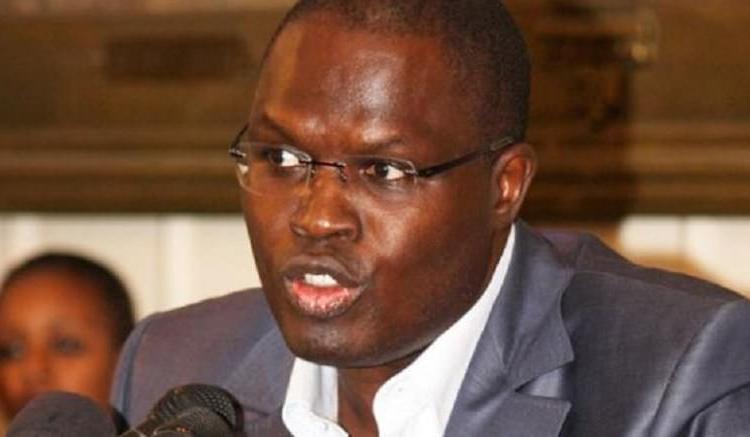 Pas de défilé le 4 Avril au Sénégal : Avertissement des souteneurs de Khalifa Sall