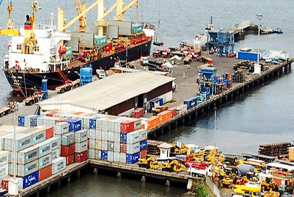 couts des importations au gabon progec fait grincer les dents - Gabon / Port d'Owendo : Un accord secret signé entre les parties en conflit
