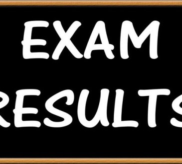 West Bengal CHSE Result 2017 – West Bengal Board Higher Secondary Result 2017