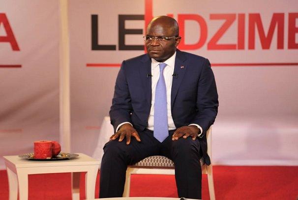 gabon letat nest pas en faillite - Gabon : L'Etat n'est pas en faillite