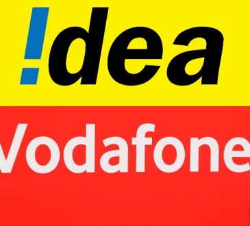 Vodafone, Idea merger will be annouced  this week