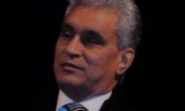 Dialogue Politique : Le Bureau a reçu un facilitateur de l'UA