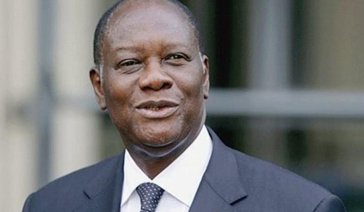 Côte d'Ivoire : Des ex-rebelles grèvent à Bouaké