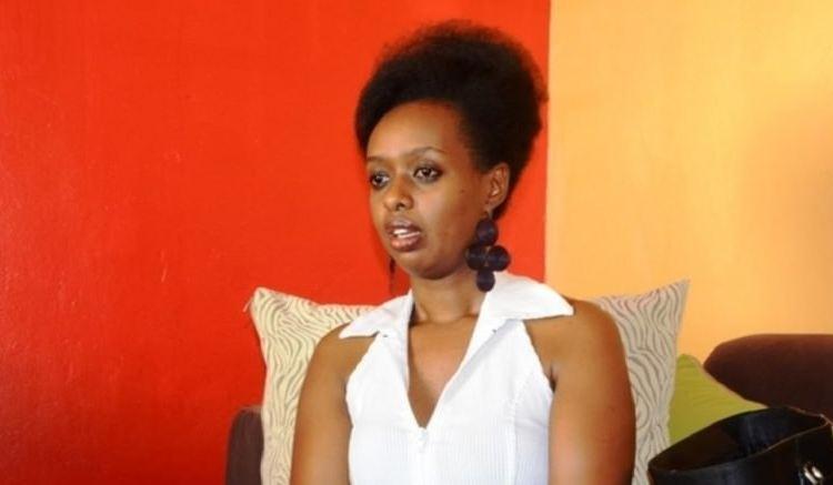 Rwanda : Diane Rwigara va poursuivre la course à la présidentielle