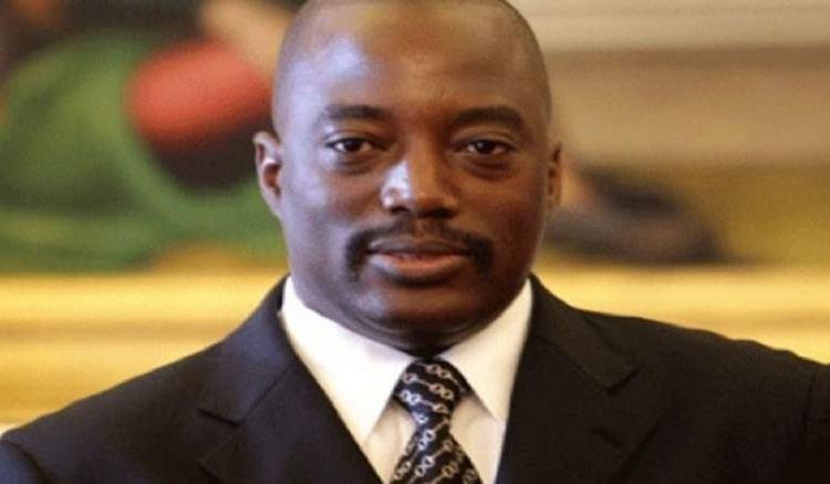RDC : Vers la préparation d'un hold up