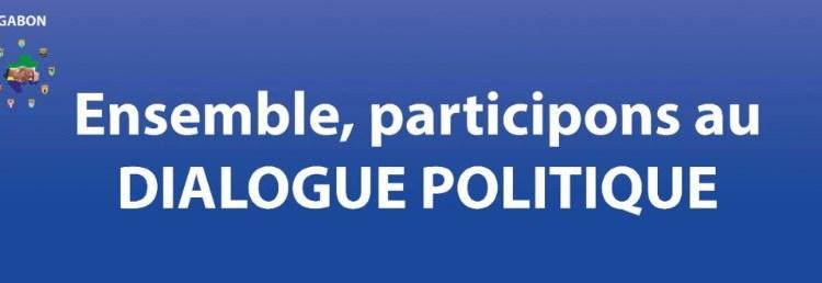 Dialogue national : après la claque de l'opposition, la majorité tente de calmer le jeu