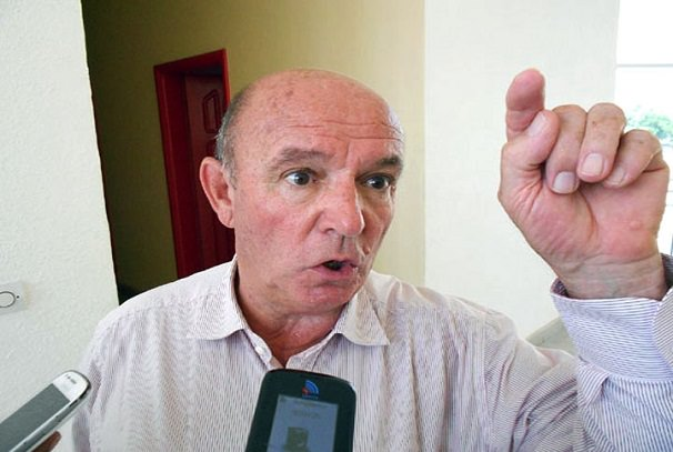 Gabon : Le courant ne passe plus entre le maire et le conseil municipal