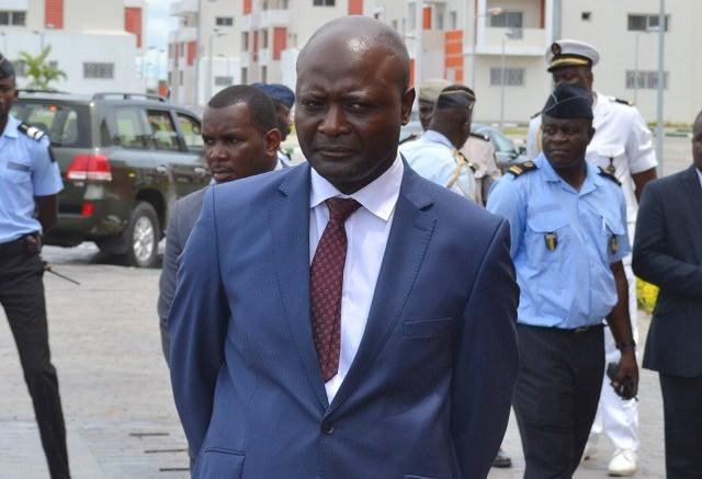 Gabon : De nouvelles mesures pour faire barrage à l'accaparement des terres des démunies.