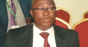 Gabon : L'opposition montre son vrai visage