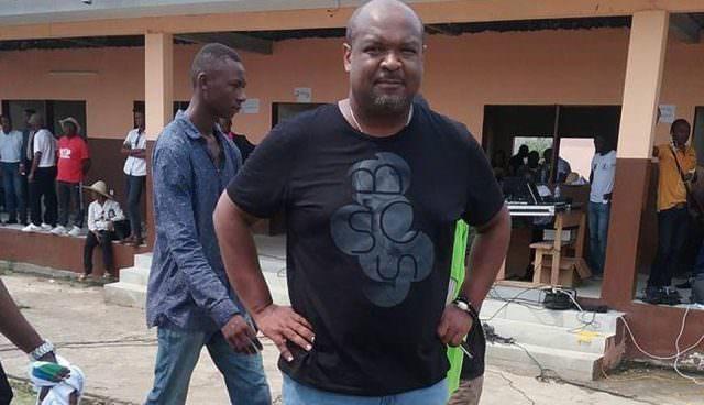Gabon: la malédiction de la famille Ping