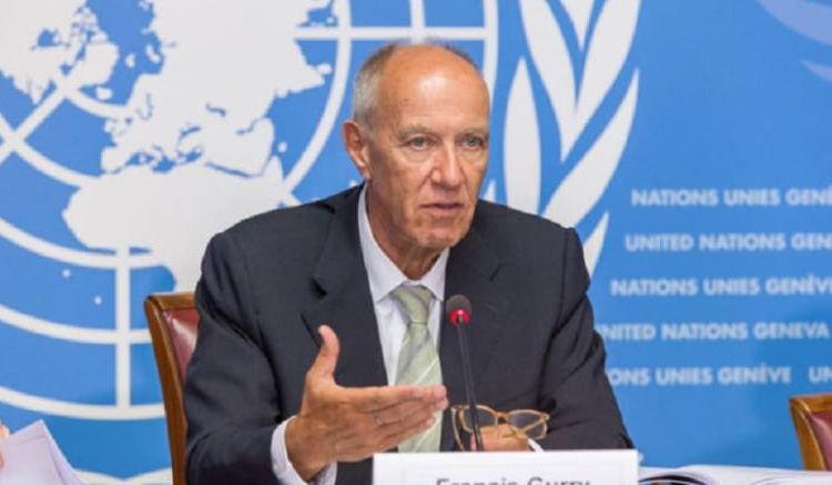 La FAO signe avec le Maroc - Maroc : Signature d'un nouveau projet de coopération technique avec la FAO