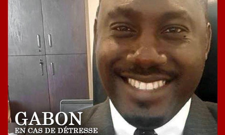 """gabon En cas de détresse Samu Social Gabonais numero Gratuit 1488 - Samu Social Gabonais - Un numéro d'appel Gratuit pour tous :  """"1488"""""""