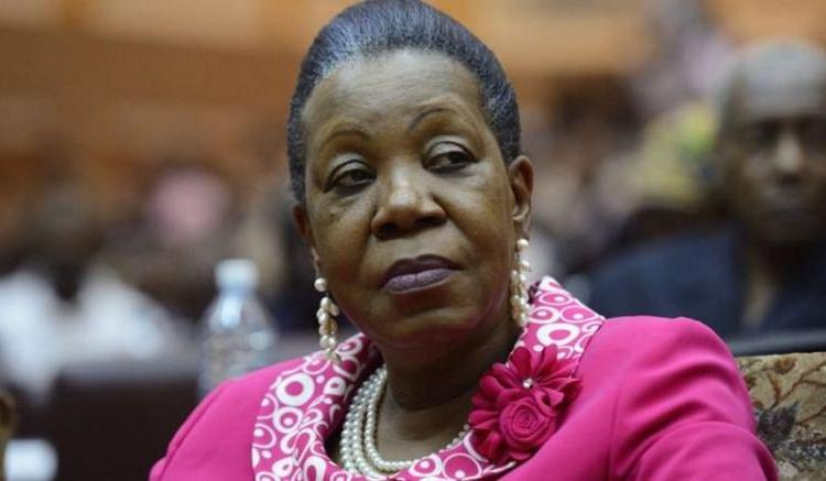 L'UA prône le dialogue politique au Sénégal