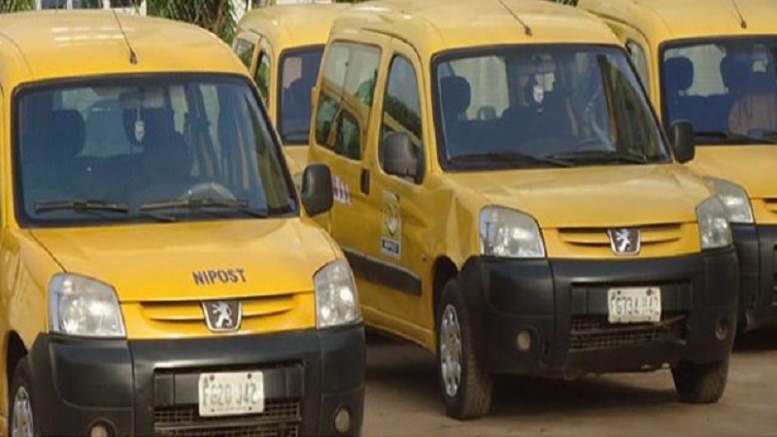 Le Nigeria, la plus importante économie d'Afrique, adopte les adresses de 3 mots