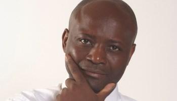Gabon - Ben Moubamba : Le docteur et les «petits connards» le petit opportuniste du ventre !