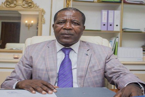gabon les reserves de mathias otounga ossibadjouo - Gabon / Sports, Tourisme et Loisirs : Le nouveau challenge de Mathias Otounga Ossibadjouo