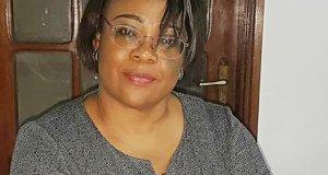 Gabon - Opposition du ventre : Annie Léa Meye, trahie mais déterminée
