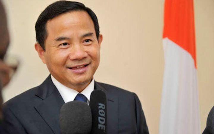 Investissements : Ivoiriens et Chinois se concertent ce vendredi à Abidjan