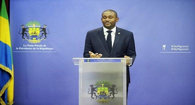 Résolution Union Européenne : Le niet diplomatique de la Présidence !