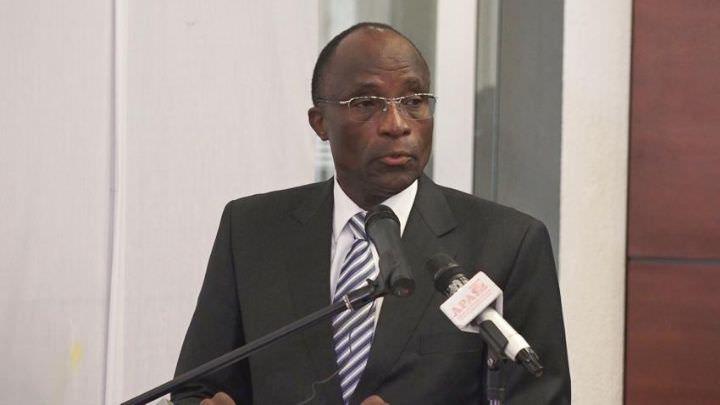 ci en chiffre 0004 - Les contributions de la Côte d'Ivoire aux organisations internationales sont passées de 2,4 milliards à 5,54 milliards FCFA de 2010 à 2016