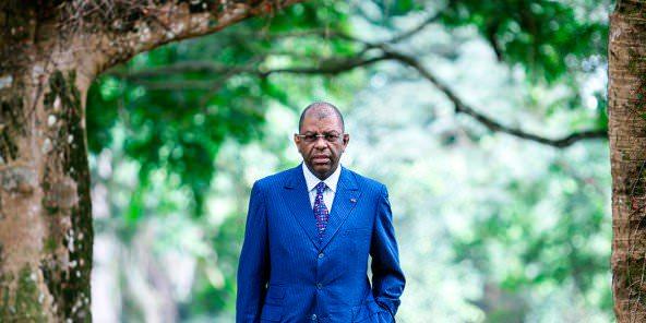 Gabon : Réaction de Barro Chambrier suite aux interdiction du Président élu Jean Ping et autres leaders