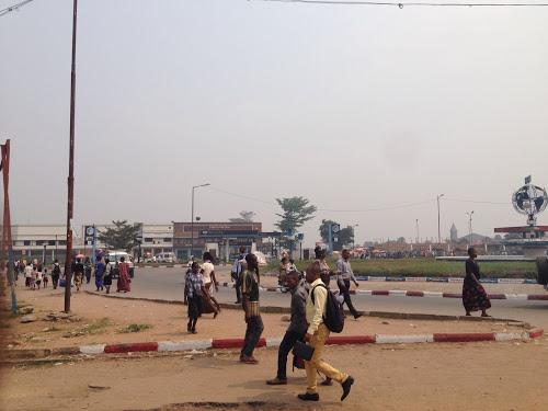 Kasaï-Central: plus de 300 ex-miliciens Kamuina Nsapu sensibilisés à la culture de la paix