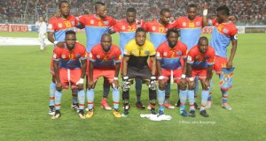 Le match Libye-RDC se jouera en Tunisie, décide la FIFA